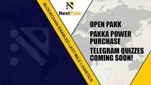 NextPakk6