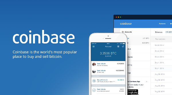 No inside trading took place on Coinbase regarding Bitcoin Cash, internal investigation concludes
