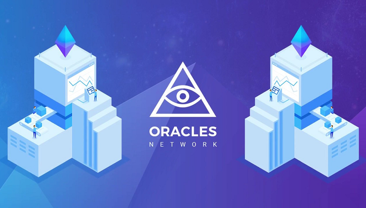 poa_network_oracles_network