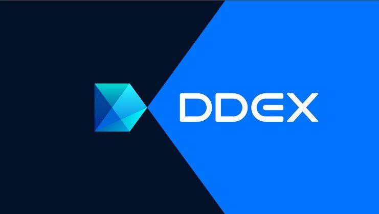 ddex_exchange