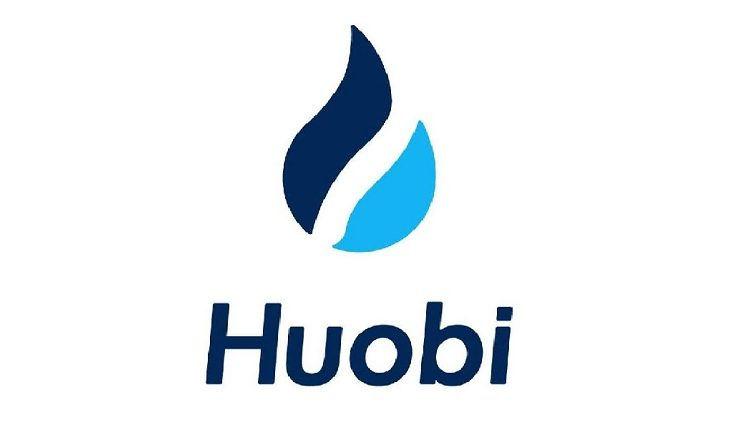 huobi_exchange_coin_info