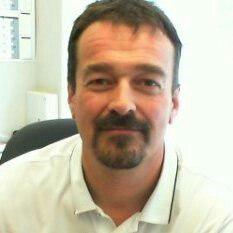Interview with Gary Whitehouse the MANAGER IT DIVISIONAL SERVICES of Global Pay Net