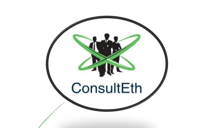 [VIDEO] ConsultEth – Ethereum Blockchain Based Consultancy