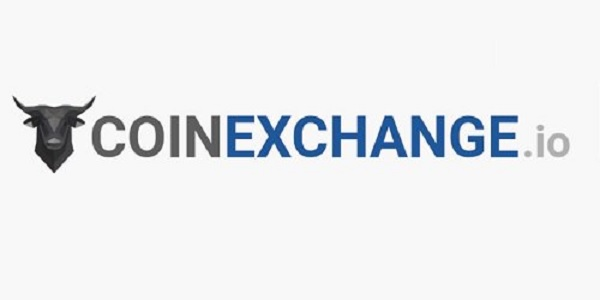 LightPayCoin is listed on CoinExchange.io